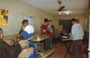 BR Juta Centro Formazione giugno '98 (4)_ridotto