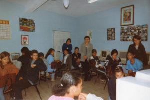 BR Juta Centro Formazione giugno '98 (5)_ridotto