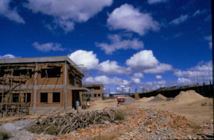 Ma Antananarivo Centro salesiano 2000_ridotto
